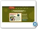 Featured on the Edible Schoolyard Project web site
